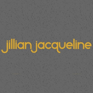 Jillian Jacqueline